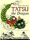 Tatsu the Dragon (eBook)