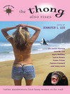 The Thong Also Rises (eBook): Further Misadventures from Funny Women on the Road