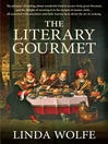 The Literary Gourmet (eBook): Menus From Masterpieces