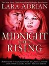 Midnight Rising (eBook): The Midnight Breed Series, Book 4
