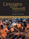 Lineages of Revolt (eBook): Issues of Contemporary Capitalism in the Middle East