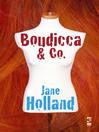 Boudicca & Co. (eBook)