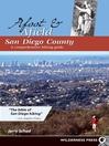 San Diego County (eBook): A Comprehensive Hiking Guide