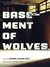 Basement of Wolves (eBook)