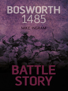 Bosworth 1485 (eBook)