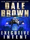 Executive Intent (eBook)