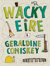 Wacky Eire (eBook)