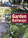 Practical Garden Railways (eBook)