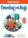 Traveling With Dogs (eBook): By Car, Plane And Boat