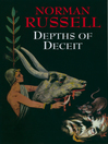 Depths of Deceit (eBook): Inspector Box Series, Book 6