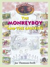 The Monkey Boy and the Gruffits (eBook)