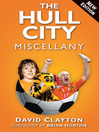 The Hull City Miscellany (eBook)