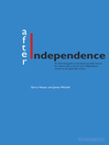 After Independence (eBook): The State of the Scottish Nation Debate