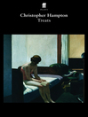 Treats (eBook)