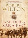 The Spider of Sarajevo (eBook)
