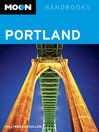 Moon Portland (eBook)