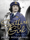 Spitfire Girl (eBook): My Life in the Sky