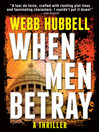 When Men Betray (eBook)