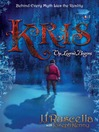 Kris (eBook): The Legend Begins
