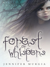Forest of Whispers (eBook)