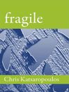 Fragile (eBook)