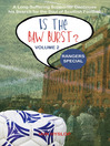 Is the Baw Burst? Rangers Special (eBook): Volume 2; A Long Suffering Supporter Continues his Search for the Soul of Scottish Football