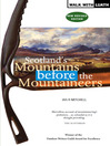 Scotland's Mountains Before the Mountaineers (eBook)