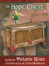The Hope Chest (eBook)