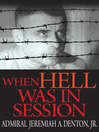 When Hell was in Session (eBook)