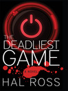 The Deadliest Game (eBook): A Novel