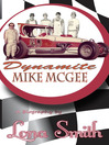 Dynamite Mike McGee (eBook)