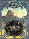Obsidian Pebble (eBook)