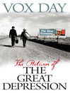 The Return of the Great Depression (eBook)