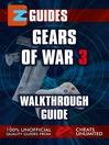 Gears of War 3 Guide (eBook)