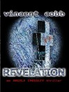 Revelation (eBook): Angela Crossley Series, Book 3