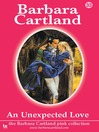 An Unexpected Love (eBook)