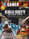 EZ Gamer Issue 2 (eBook)