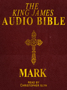 Mark (MP3)