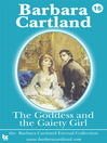 The Goddess and the Gaiety Girl (eBook): The Eternal Collection, Book 16