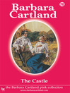 The Castle (eBook): The Pink Collection, Book 76