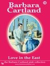 Love in the East (eBook): The Pink Collection, Book 14