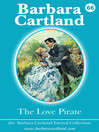 The Love Pirate (eBook)