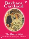 The Queen Wins (eBook)