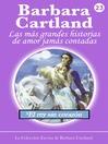 El Rey Sin Corazón (eBook)