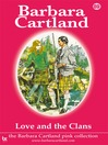 Love and the Clans (eBook)