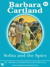 Solita and the Spies (eBook)