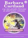 Viaje al Amor (eBook)