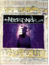 Afterdark (MP3)