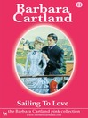 Sailing to Love (eBook): The Pink Collection, Book 11