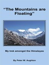 The Mountains Are Floating (eBook)